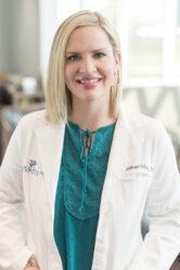 dr. amber sills, women's health associates